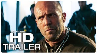 Download NEW UPCOMING MOVIES TRAILER 2019 (This Week's Best Trailers #5) Video