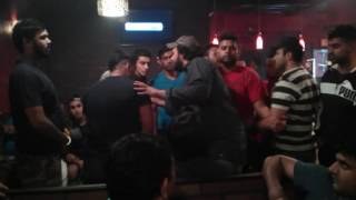 Download Gujjar club fight Video