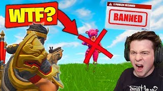 Download The *WORST THING* About Fortnite Battle Royale! Video
