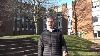 Download Quantum Computing breakthrough at the University of Sussex Video