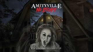 Download Amityville: No Escape Video