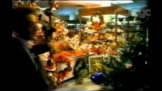 Download Promo Navidad - Televisa - 1995 Video
