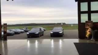 Download Autohaus Märtin Event Video