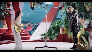 Download SOFI TUKKER - Drinkee Video