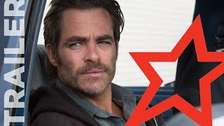 Download Hell Or High Water Official Trailer - Chris Pine, Jeff Bridges, Ben Foster Video