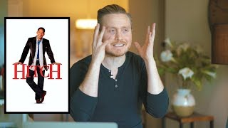 """Download Hollywood Vs. Real World - Dating Coach Breaks Down """"Hitch"""" Scenes Video"""