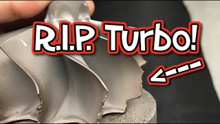 Download Anti-Lag Broke My Turbo Video