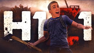 Download WE MIGHT WIN ONE!!!   H1Z1 Video