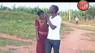 Download Ninde Burundi Part1 AMABI AFATIYE KU GITSINA: TUYAMENYE KANDI TUYARWANYE Video