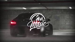 Download Triplo Max - Shadow Video