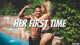 Download Her First Time Video