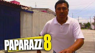 Download Paparazzi 8 | Broma pesada en la calle | Prankedy Video