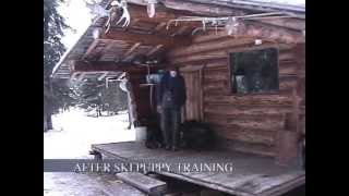 Download Life in Alaska- Fall on the River- Part 5 Video