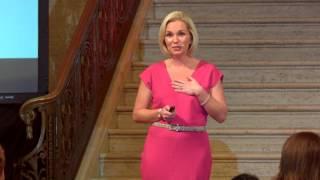 Download Dementia: what we wish we'd known | Adele Doherty | TEDxStormontWomen Video