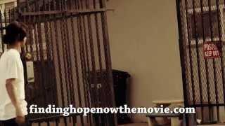 Download Sneak Peek (Avan Jogia) Finding Hope Now Movie (Release 8/19/14) Video