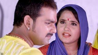 Download Pawan Singh - Proposing Kajal Raghwani...!!!! Video