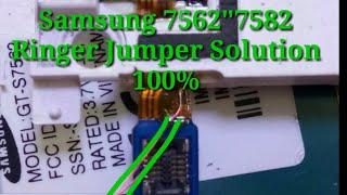 SAMSUNG B350E KEYPAD SOLUTION 100% Free Download Video MP4 3GP M4A