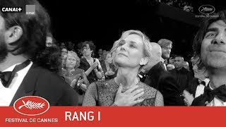 Download AUS DEM NICHTS - Rang I - VO - Cannes 2017 Video