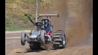 Download ″A little Dirt Never Hurt″ Random Dirt And Sand Drags Video
