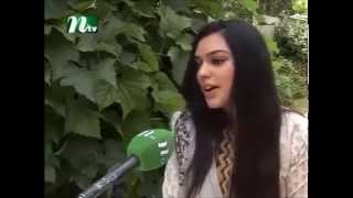 Download The success of the British Bangladeshi daughter !!! Video