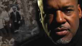 Download Lynching; America's Nightmare Video