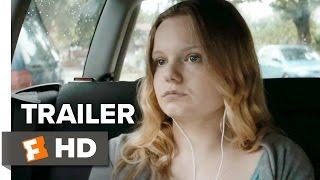 Download Graduation Official Trailer 1 (2017) - Adrian Titieni Movie Video
