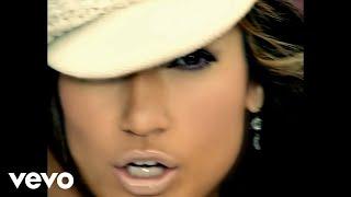 Download Jennifer Lopez - Jenny from the Block Video
