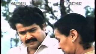 Download Dasharatham - 16 CLIMAX Mohanlal & Lohithadas Finest Malayalam Movie W/ Eng. Sub (1989) Video
