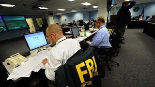 """Download FBI Busts 1,500 pedophiles in """"Playpen"""" Hack Video"""
