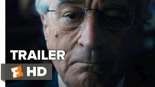 Download The Wizard of Lies Teaser Trailer #1 (2017) | Movieclips Trailers Video
