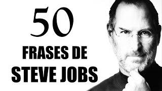 Download 50 Frases de Steve Jobs para mudar sua Vida! Video