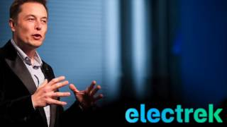 Download Tesla's Solar City acquisition conference call w/ Elon Musk [Full] Video