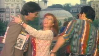 Download Kika Trailer 1994 Video