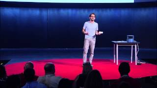 Download The Future of Early Cancer Detection? | Jorge Soto | TED Talks Video