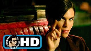 Download JOHN WICK 2 Movie Clip - Be Seeing You |FULL HD| Keanu Reeves Action Movie 2017 Video