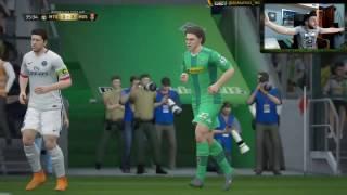 Download DjMaRiiO SE CARGA LA CAJA DEL FIFA   EL MAYOR CABREO DE FIFA 16 Video