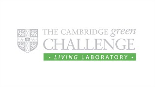 Download Living Laboratory for Sustainability: A platform for research and action Video