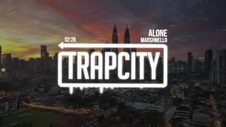 Download Marshmello - Alone Video