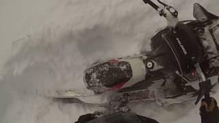 Download Snowmobile fails 2016, Team Idiot Video