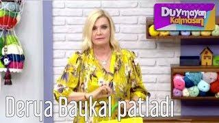 Download Duymayan Kalmasın - Derya Baykal Patladı Video