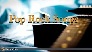 Download Pop Rock Songs: Acoustic and Electric Guitar Covers | Instrumental Music Video
