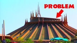Download The Problems at Disneyland Video
