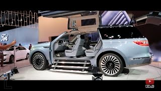 Download L.A. Auto Show 2016 Video