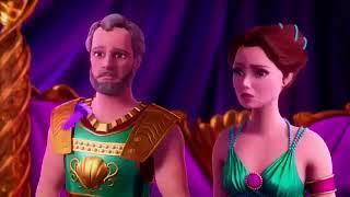 Download Barbie™ como La princesa de las Perlas Película Completa Español Latino Video