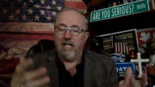 Download BREAKING LIVE ″Rosie O'Donnell Calls For Martial Law″ Video