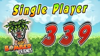 Download Bomber Friends - Level 339 - Single Player Video