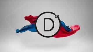 Download How To Make The Divi Slider Fullscreen   Divi Theme 3.0 Customization Video