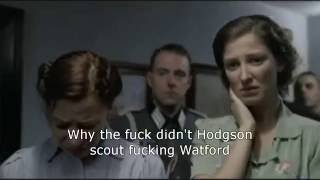 Download Hitler reacts to England 1-2 Iceland Video