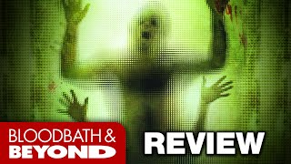 Download The Human Centipede (First Sequence) (2009) - Horror Movie Review Video