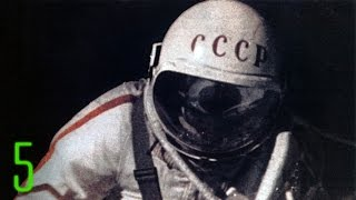 Download 5 Most Haunting Space Disasters Video